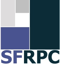 Image of South Florida Regional Planning Council logo