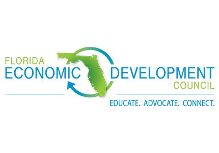 Florida Economic Development Council