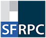 SFRPC Logo