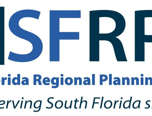 SFRPC Secures $5.9 Million for South Florida's COVID-Impacted Businesses!