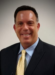 Jeffrey R. Tart